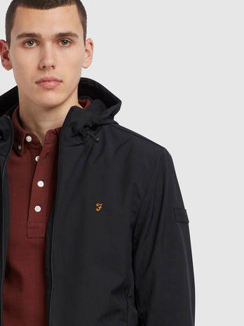 farah-jacket-sale-black