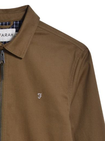 farah-jacket-brown