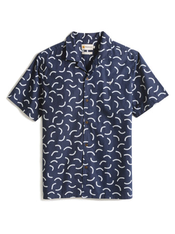 farah-shirt-short-sleeve-blue