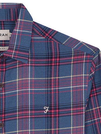 farah shirts sale
