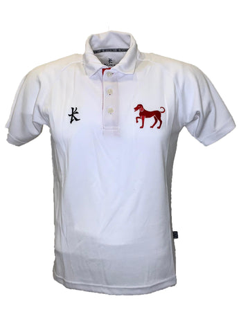 glastry-college-polo-shirt