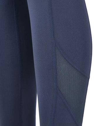 glenlola collegiate leggings