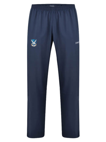 glenola track bottoms