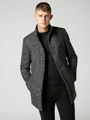 grey-overcoat-mens