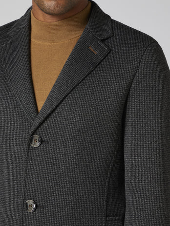 grey-check-overcoat