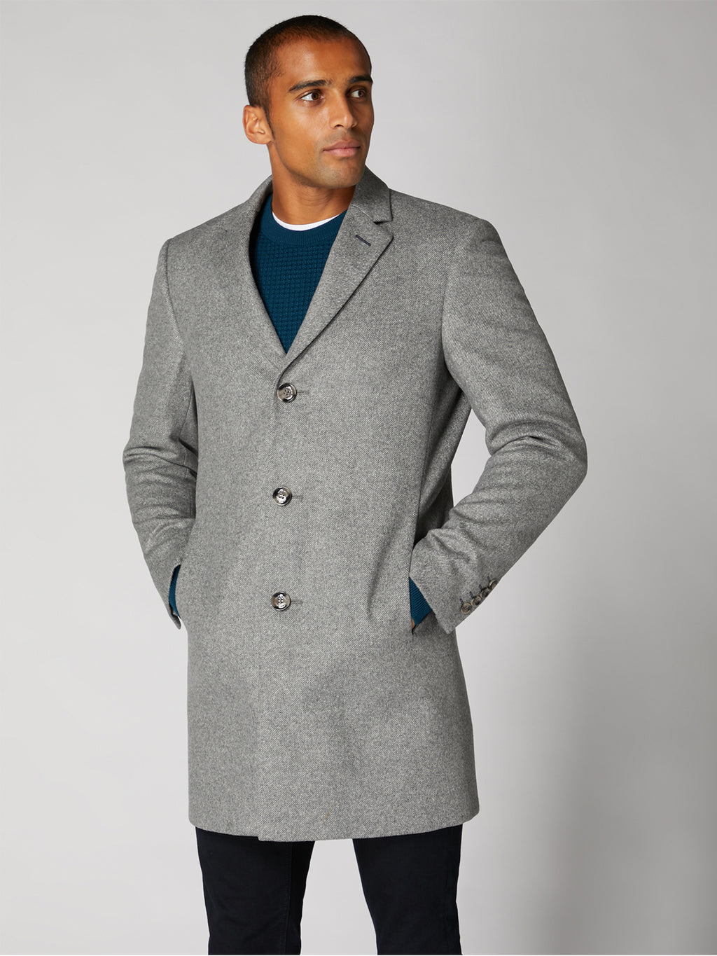 mens-grey-overcoat