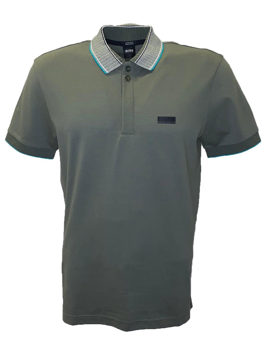 hugo-boss-polo-green-50442008
