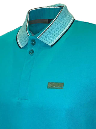hugo-boss-polo-mens-teal-50442008