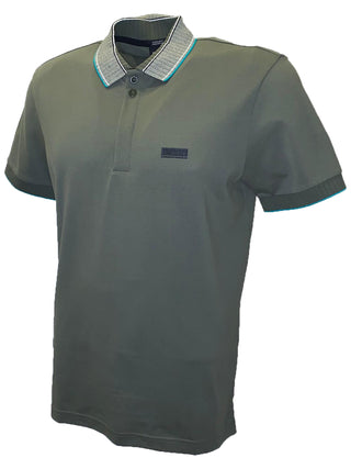 hugo-boss-polo-shirt-green-50442008