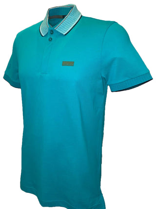 hugo-boss-polo-shirt-teal-50442008