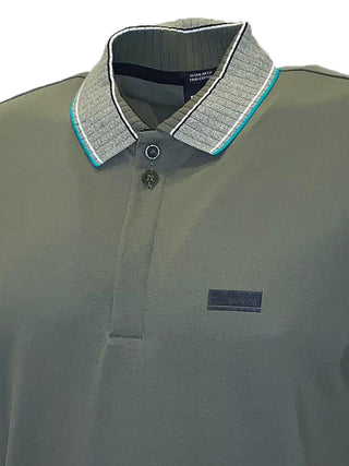 hugo-boss-polo-shirts-green-50442008