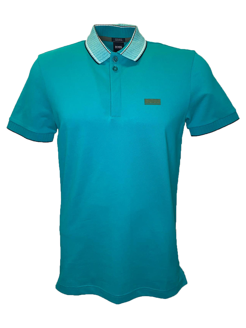 hugo-boss-polo-teal-paddy-312