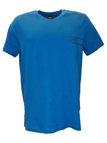 hugo-boss-t-shirt-aqua-50426319448