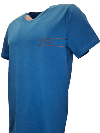 hugo-boss-t-shirt-blue-50426319448