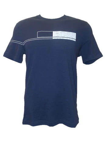 hugo-boss-t-shirt-mens-navy-50443665