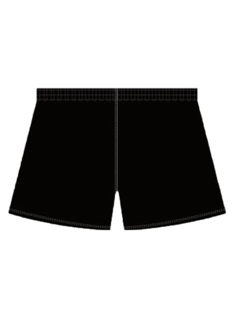 kukri-rugby-shorts
