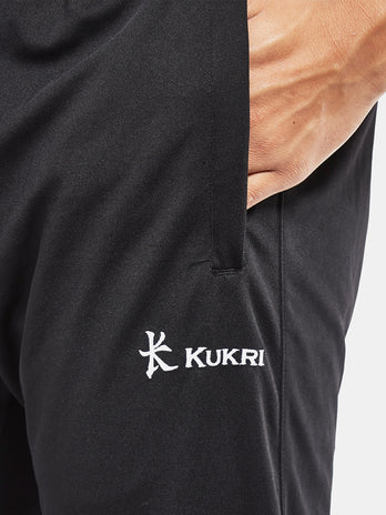 kurki track bottoms