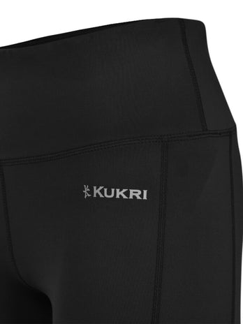 kukri leggings