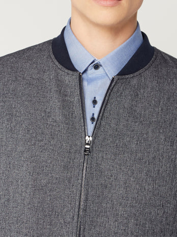 lightweight-jacket-blue