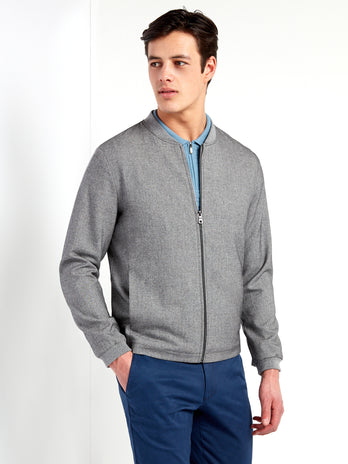 lightweight-jacket-grey