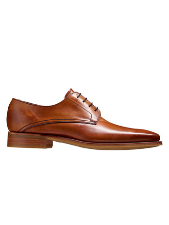 barkers max rosewood