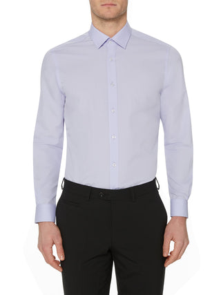 mens-lilic-shirt