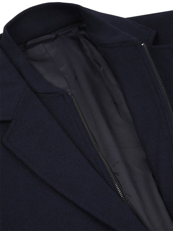 navy-overcoat-for-men