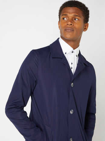 mens-navy-overcoat