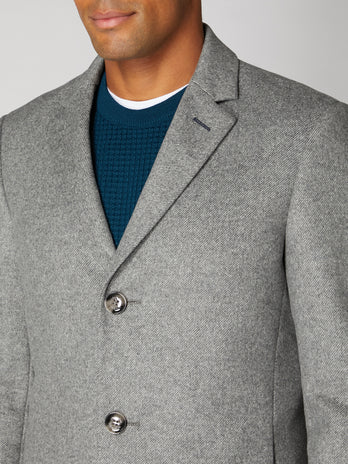 grey-wool-overcoat