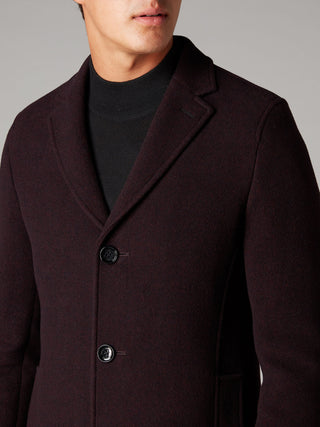 overcoat-for-men