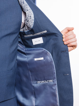 blue-suit-slim-fit