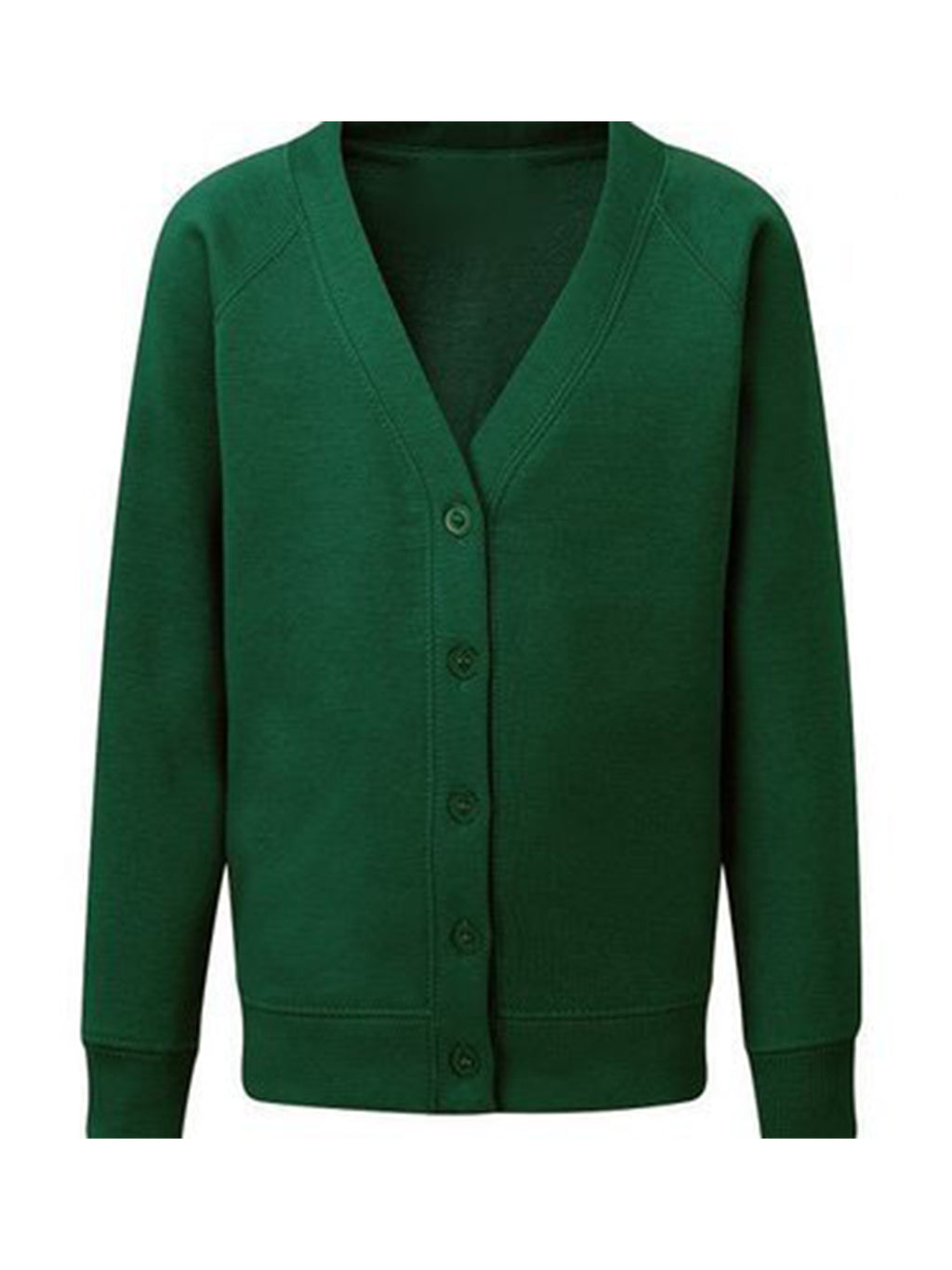 regent house uniform cardigan