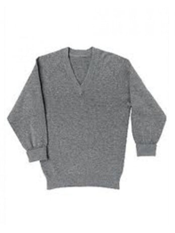 regent house uniform jumper