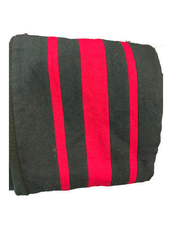 regent house uniform scarf