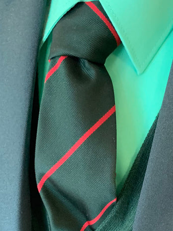 regent house uniform tie