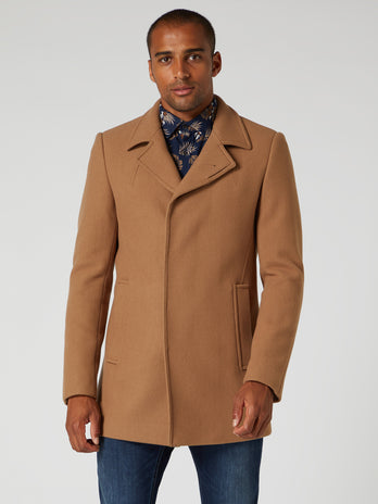 camel-overcoat-for-men