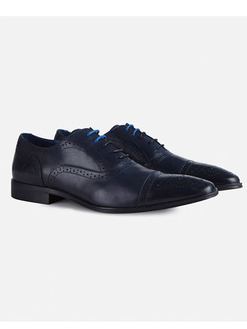 remus uomo shoes
