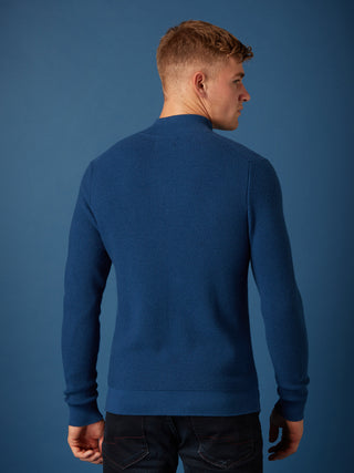 remus uomo 54864 sweater