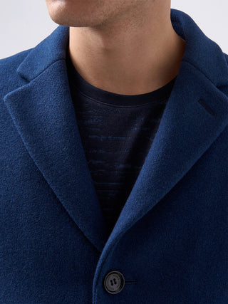 Mens Winter Jackets from Remus Uomo