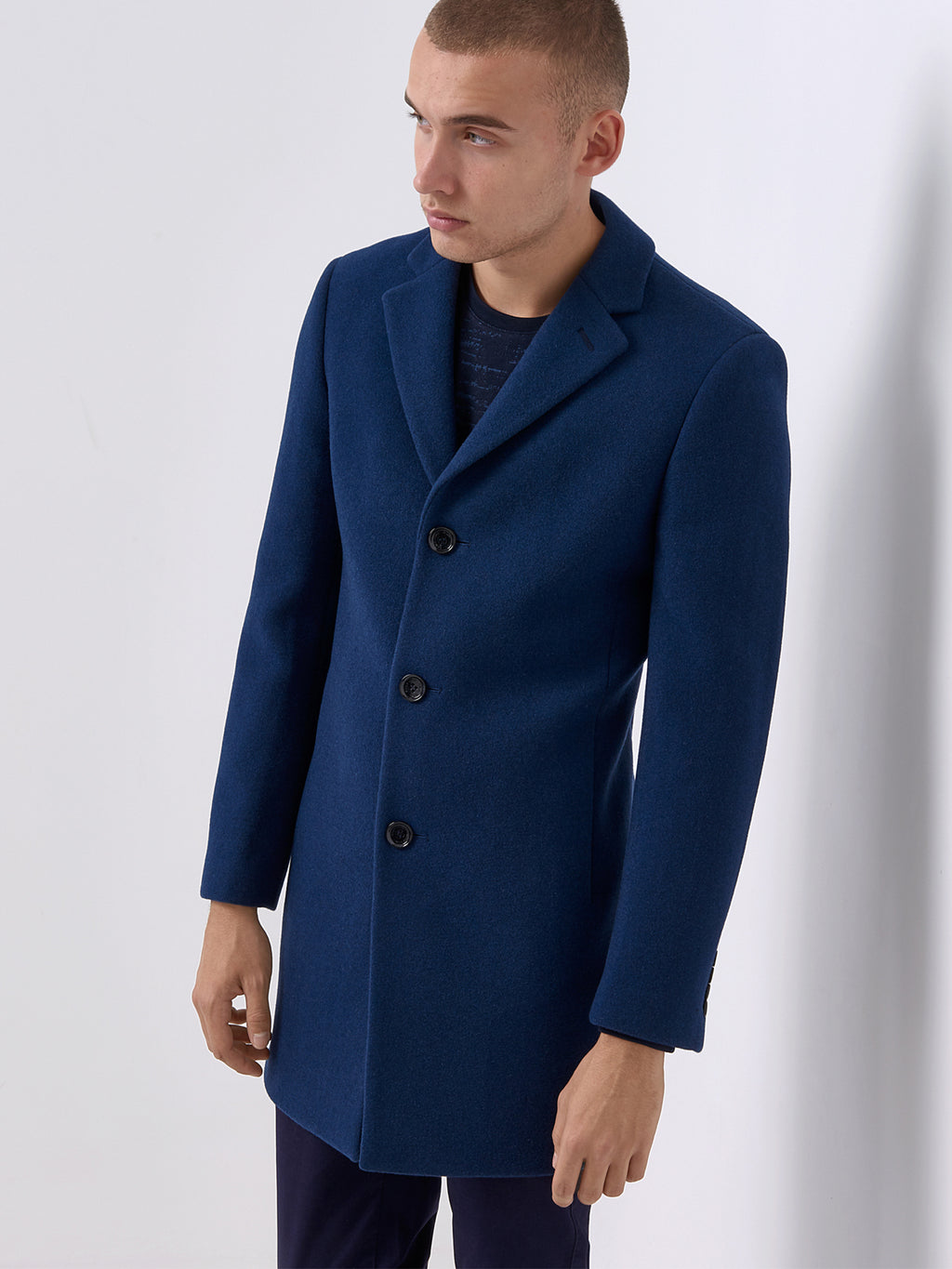 e09aeeea9c9 Mens Jackets | Remus Uomo | Mens Coats – FOCUS Menswear