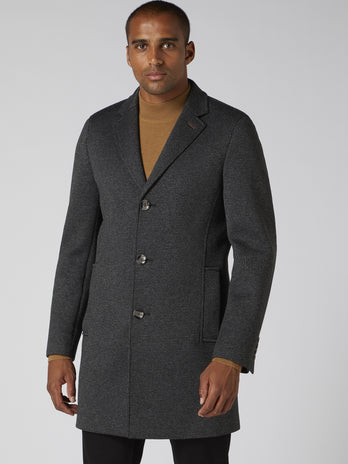 grey-black-overcoat