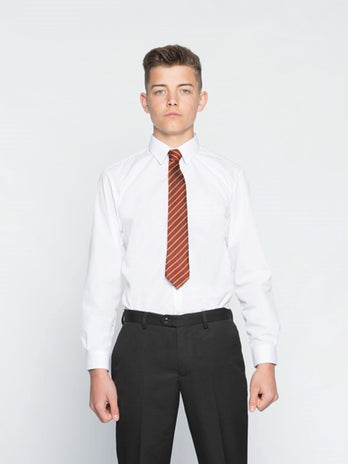 boys-school-shirt