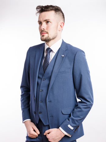 slim-fit-suits