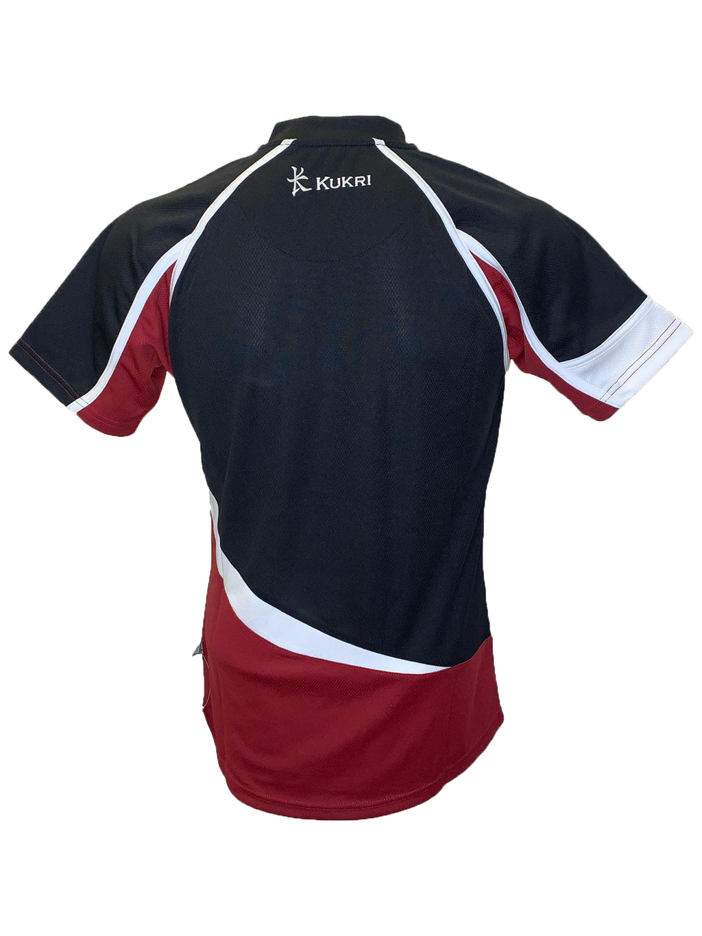 strangford college boys sports top