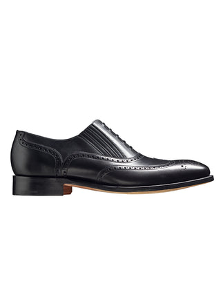 barker shoes timothy