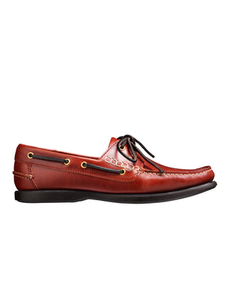 barker shoes wallis