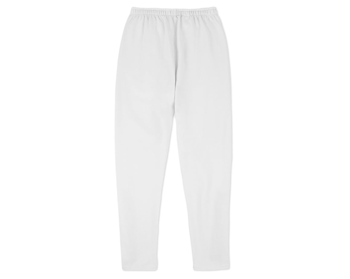 ICTUS TRACKPANTS