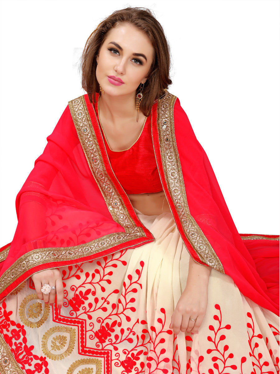 Buy Sarees Online Purchase Red Sarees Online Party Wear Sarees Reception  Sarees New Saree Collections Latest