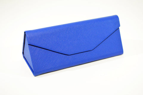 Eco-Leather Sunglasses Case - edocollection