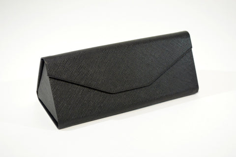 Eco-Leather Glasses Case - edocollection